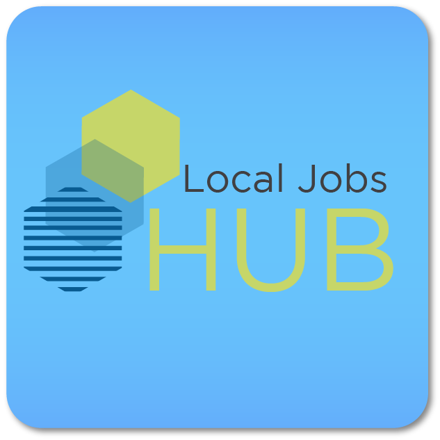 Local Job Hub