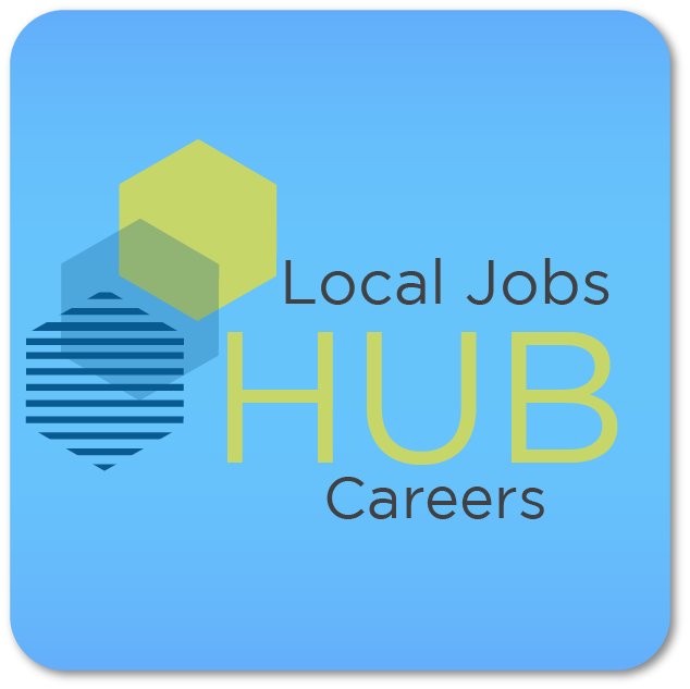 Local Jobs Hubs Career