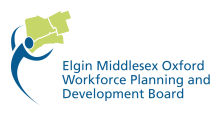 Elgin Middlesex Oxford Workforce Planning & Development Board