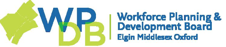 Elgin Middlesex Oxford Workforce Planning & Development Board